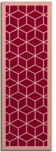 six six one rug - product 1000351