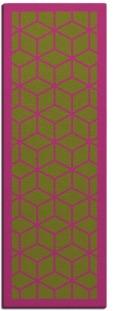 six six one rug - product 1000461