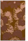 rug #100641 |  graphic rug