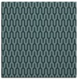 rug #1011624 | square graphic rug