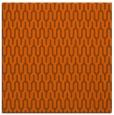 ridgeway rug - product 1011817