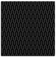 rug #1011832 | square graphic rug