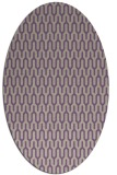 ridgeway rug - product 1012090