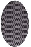 ridgeway rug - product 1012153