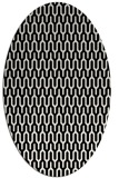 rug #1012193 | oval popular rug
