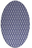 ridgeway rug - product 1012201