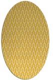 ridgeway rug - product 1012221