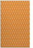 rug #1012273 |  beige graphic rug