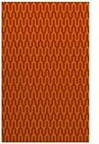 rug #1012276 |  graphic rug