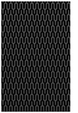 rug #1012282 |  popular rug