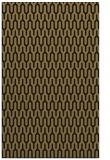 rug #1012301    brown retro rug