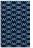 rug #1012307 |  graphic rug