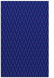 rug #1012377 |  blue-violet popular rug