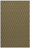 rug #1012389 |  brown rug