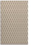 rug #1012425    beige retro rug