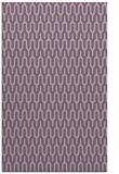 rug #1012453    beige retro rug