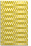 rug #1012561 |  white graphic rug