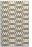 rug #1012581 |  white graphic rug