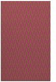 rug #1012613 |  light-green retro rug