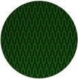 rug #1012697   round rug