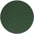 rug #1012718   round popular rug