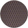 ridgeway rug - product 1012745