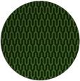 rug #1012919   round popular rug