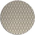 ridgeway rug - product 1012945