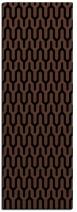 ridgeway rug - product 1013017