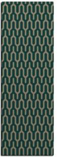 Ridgeway rug - product 1013120