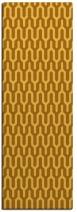 ridgeway rug - product 1013325