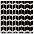 rug #1013369 | square black natural rug