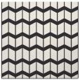 rug #1013372   square natural rug