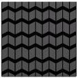 rug #1013374 | square gradient rug