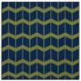 rug #1013409 | square gradient rug