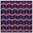 rug #1013461 | square gradient rug