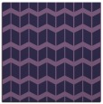 rug #1013465 | square purple natural rug