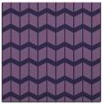 rug #1013466 | square rug