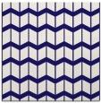 rug #1013471   square gradient rug