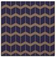 rug #1013473 | square beige gradient rug