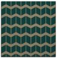 rug #1013483 | square gradient rug