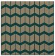 rug #1013484 | square gradient rug