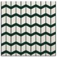 rug #1013504 | square popular rug