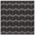 rug #1013515   square gradient rug