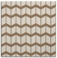 rug #1013518 | square gradient rug
