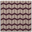 rug #1013525 | square gradient rug