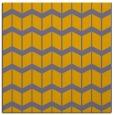 rug #1013531   square gradient rug