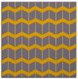 rug #1013532   square gradient rug