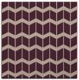 rug #1013534   square gradient rug