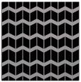 rug #1013538   square gradient rug